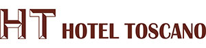 .: Hotel Toscano :.